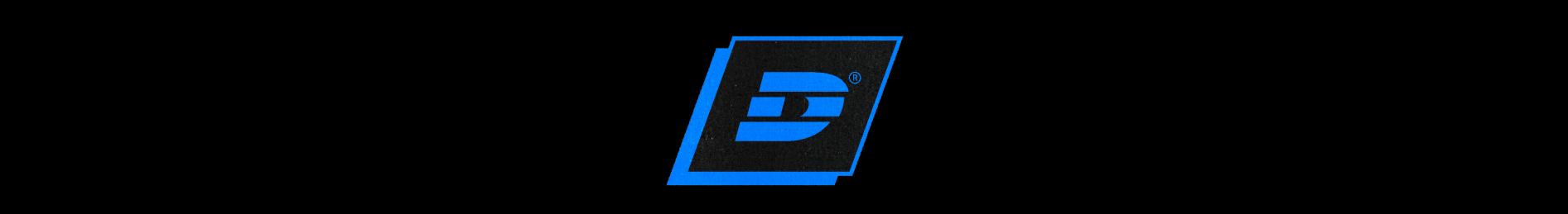 D-slider