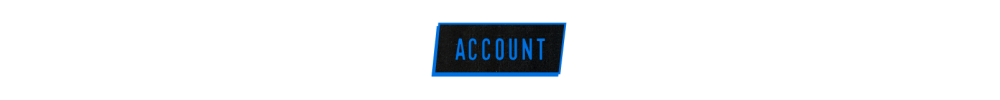 account-banner